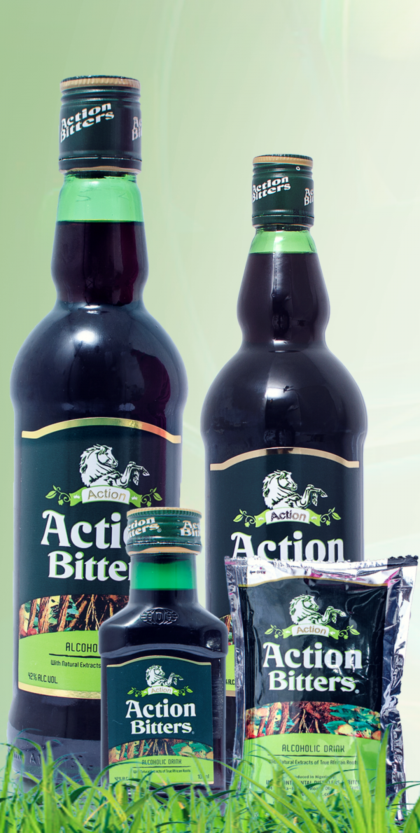 Action Bitters-1