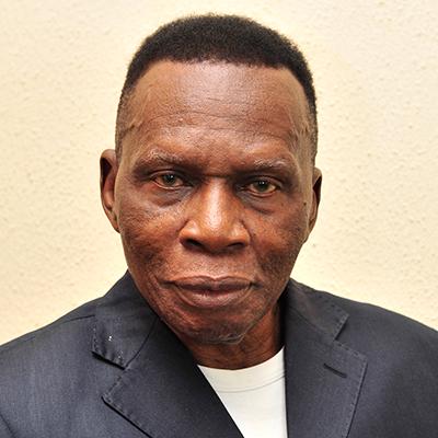 Dr.-Ishmael-Jikiri-Igbani