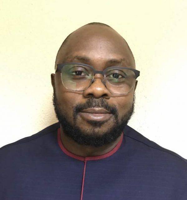 Kola Oluwunmi